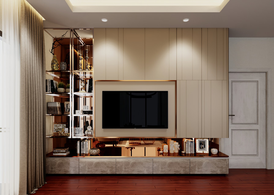 2nd family room 02.jpg