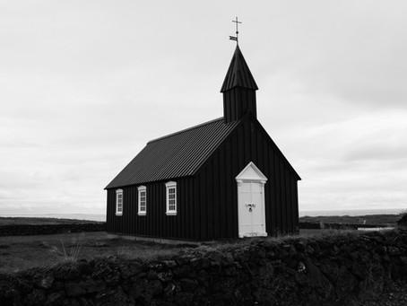 冰島:(四)   EVERY DAY IN ICELAND, PART 2