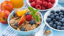 7 alimentos excelentes para un corazón saludable