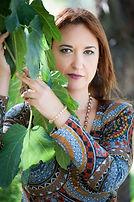 Μαρία Αριάδνη Vedanta .jpg