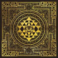 gold-sri-yantra-sri-chakra-creativemotio