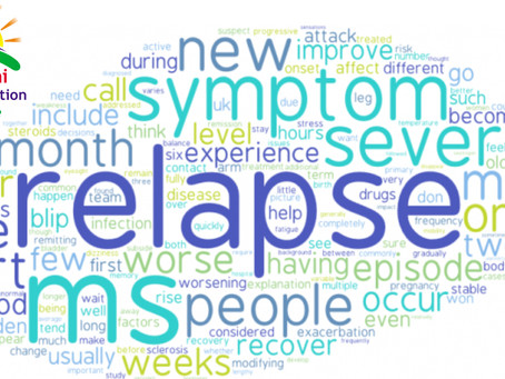 What is a Relapse?