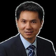 Hao Tan Website_edited.png