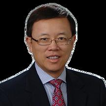 Shen Wang.png