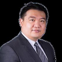 Haoyi Chen.png