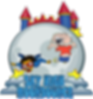 South Jersey Bounce House Rentals, South Jersey Moon Bounce Rentals