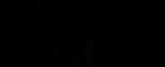 Brickstar Capital Logo
