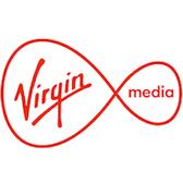 Virgin-Media-logo-250x2501.png