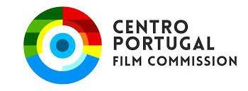 logo-CPFC.jpg