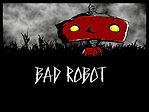 Bad_Robot_Productions_logo.jpg