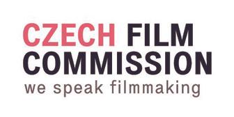 CFC_Logo-CLAIM-CMYK-CZECH-FILM-COMMISSIO