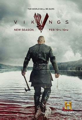 Vikings-Season-3-Ragnar-Lothbrok-Promoti
