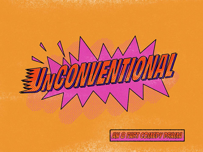 UnConventional Pitch Deck 20Mar2021_comp