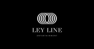 leyline.png