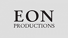 Eon_20Productions_20logo_large.png