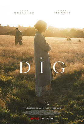 the-dig-poster.jpg