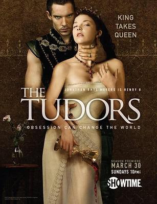 The_Tudors_TV_Series-461320958-large.jpg