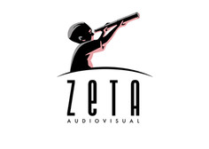 Zeta-Audiovisual.jpg