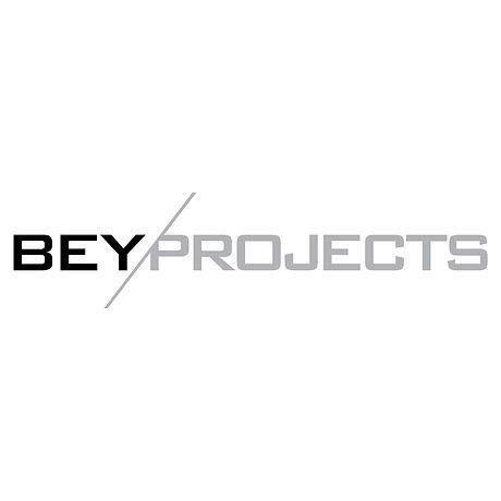 beyprojects.jpg