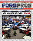 Ford Pros Magazine 2016