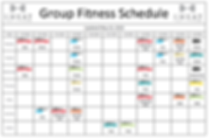 group fitness may 2020.png