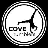 covetumblerslogo-2.png