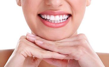 cosmetic_dentist.jpg