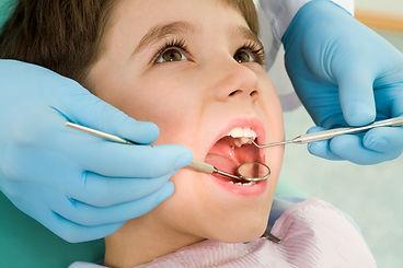kids_dentist.jpeg