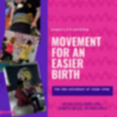 Movement for an Easier Birth Square.png