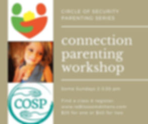connection parenting workshop (1).jpg