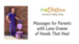 Massages for Parents.png