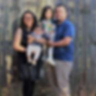 Serrano Family.jpg