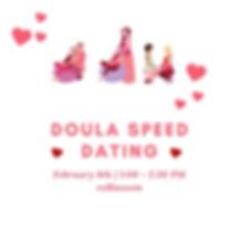 DOula Speed Dating.jpg
