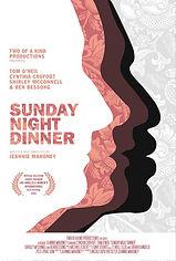 Sunday Night Dinner.jpg