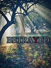 Betrayed Poster Jodi 2.jpg