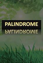 Palindrome_edited.jpg