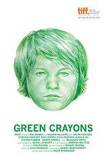 greencrayons.jpg