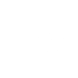 CyncroProductions_White (1).png