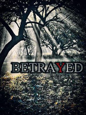 Betrayed Poster Jodi 1.jpg