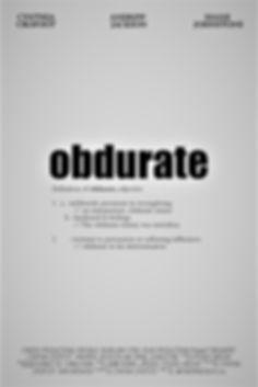 Obdurate Jim Draft Poster2.jpg