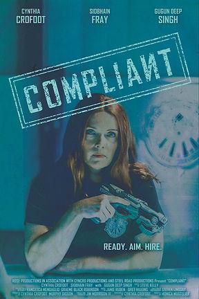 Compliant Poster - social media.jpg