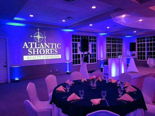 Atlantic Shores Corporate.jpg