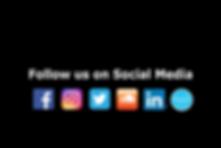 Socail Media Pic.png