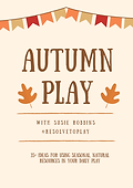 Resolve to Play Autumn Play Cover.png