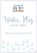 Resolve to Play Winter Cover.jpg