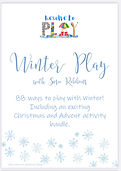 Resolve to Play Winter Bundle Cover.jpg