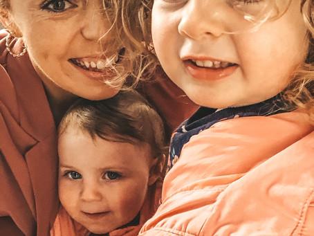 Empowering Our Children Through Positive Language by Liz Alexander