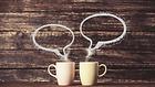 coffee+talk.png
