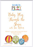 RTP Baby Stages Cover.jpg