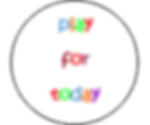 OTPlay for Today logo.png